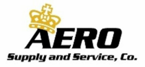 Aero Supply And Service - Dominican Magic